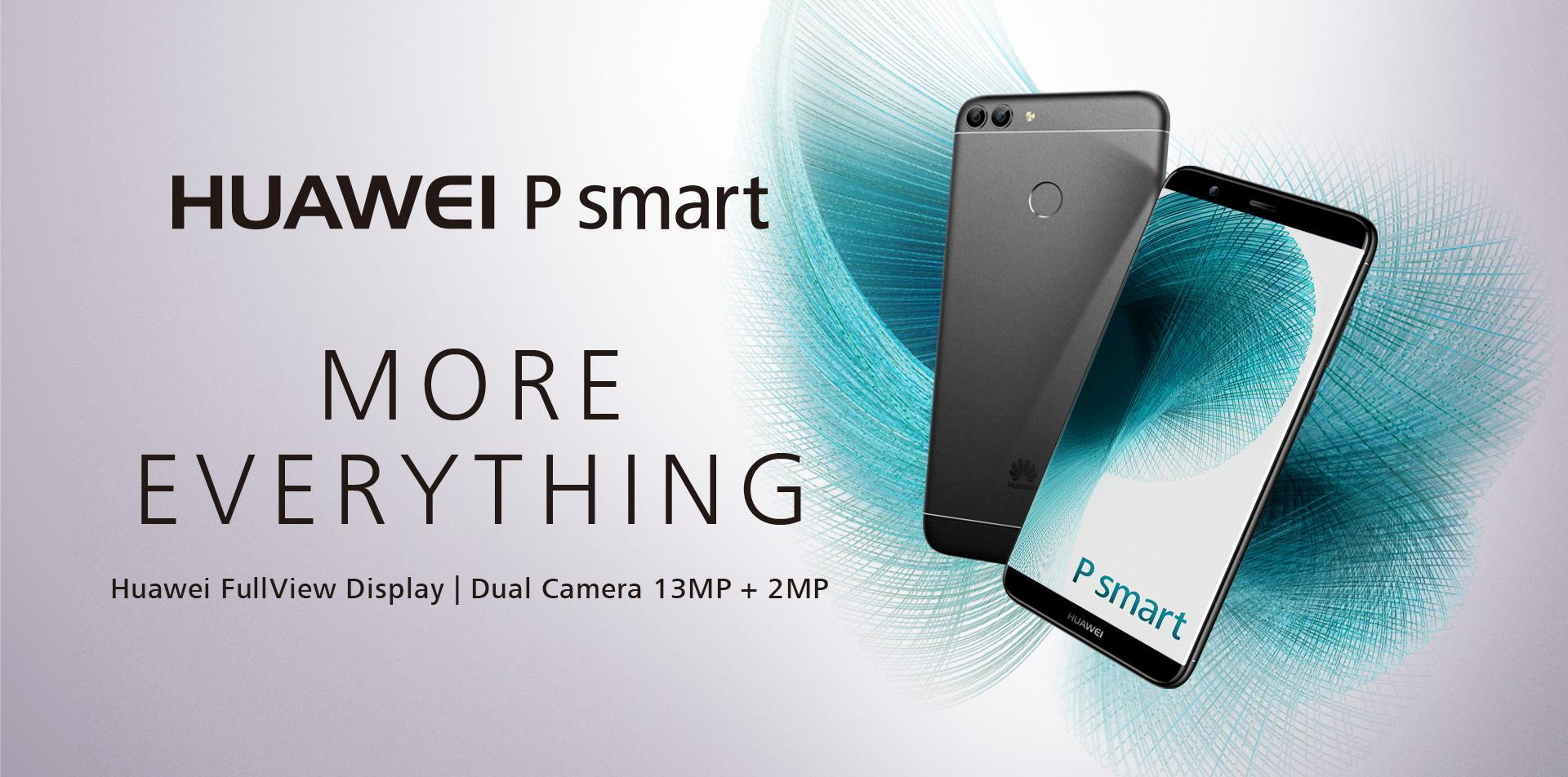 huawei-p-smart-fullview-display-dual-camera-bg