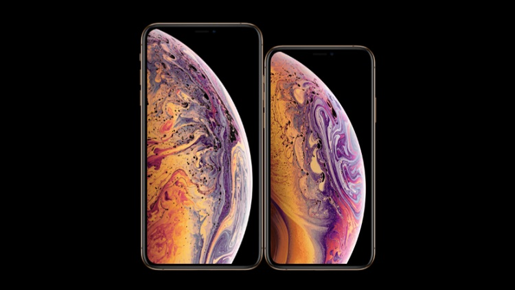iphone-xs-comparison
