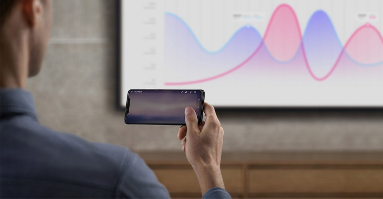 emui-projector-xlg@2x