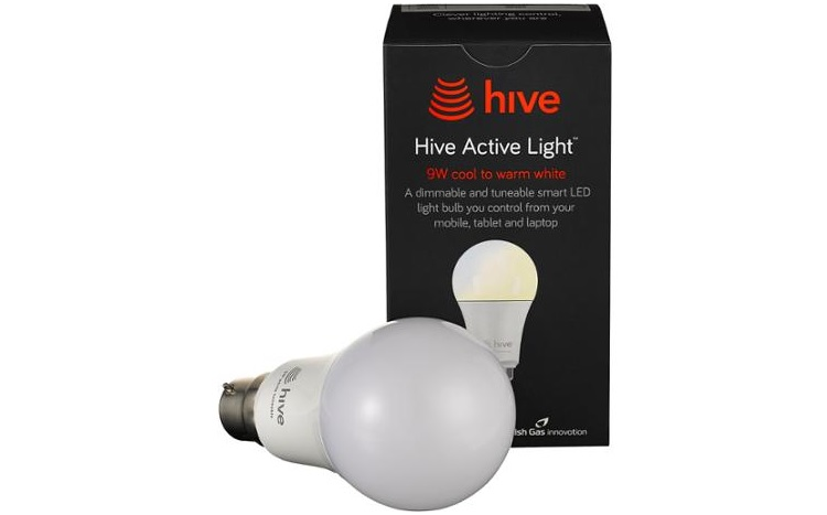 Hive-lighting