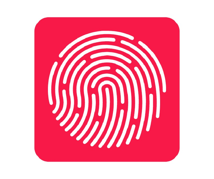 Quiz.Touch-ID--real--C