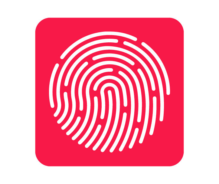 Touch-ID--real-