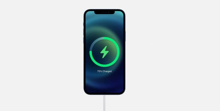 iphone-12-charging