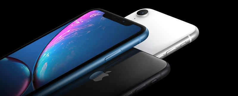 iPhone XR - Top 5 Features