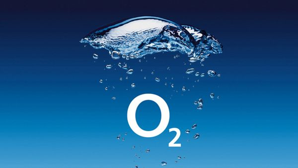 Why Should I Choose O2?