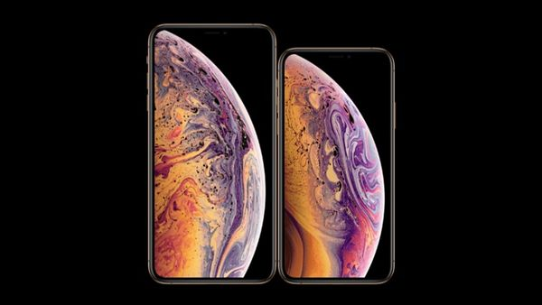 iPhone XS and XS Max Top 5 Features