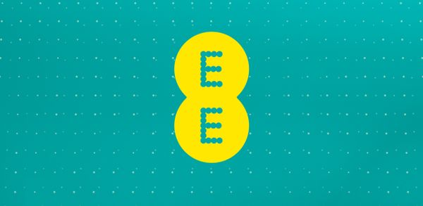 Why should I choose EE?