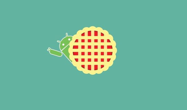 Android Pie - Top 5 Features