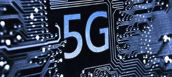 What to expect from 5G