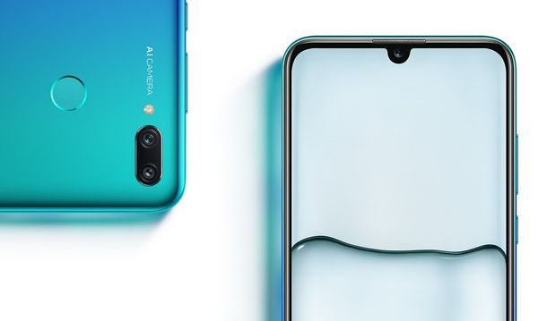Which Huawei Phone is Right for Me?