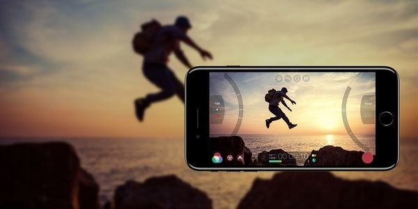 Must-Have Photo and Video Editing Apps