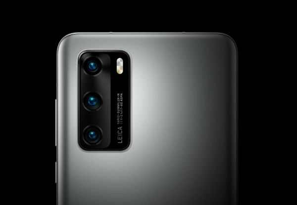 Standout Smartphone Camera Features