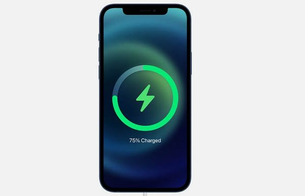 Wireless Charging: What is Apple MagSafe and Samsung PowerShare?